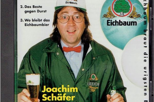 eichbaum-cd04ECF881-1844-0FAD-80E3-6E8502C4EB40.jpeg